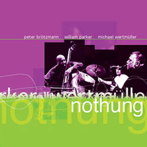 Nothung_Cd_Cover